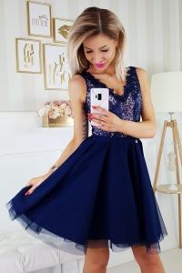 c50eaa88816dde Sukienki LUXYOU - sukienki na wesele, sukienki wieczorowe, sukienki ...