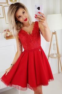 76d9e2248a Sukienki na wesele - Luxyou.pl - Największy wybór sukienek weselnych