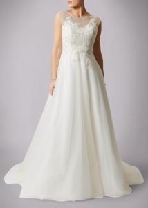e01a9327e0 Sukienki na wesele - Luxyou.pl - Największy wybór sukienek weselnych