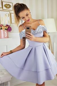 f855370316 Sukienki na wesele - Luxyou.pl - Największy wybór sukienek weselnych