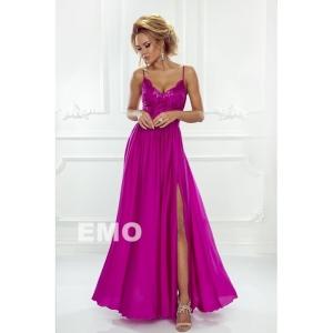Sukienki Sukienki Na Wesele Sukienki Chi Chi London Emo Bicotone