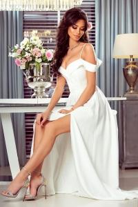 Sukienki Na ślub Cywilny Luxyoupl Największy Wybór Sukienek