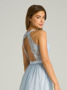 8b71f43fa Sukienki na bal - Luxyou.pl - największy wybór sukienek balowych