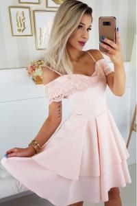 06ab3c79e8ba Sukienki na wesele - Luxyou.pl - Największy wybór sukienek weselnych