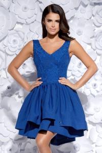 046331fc798c Sukienki koronkowe - Luxyou.pl. Największy wybór sukienek