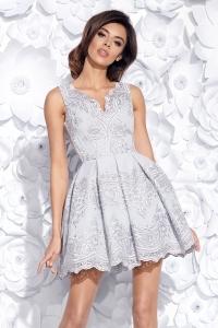 450abada Sukienki LUXYOU - sukienki na wesele, sukienki wieczorowe, sukienki ...