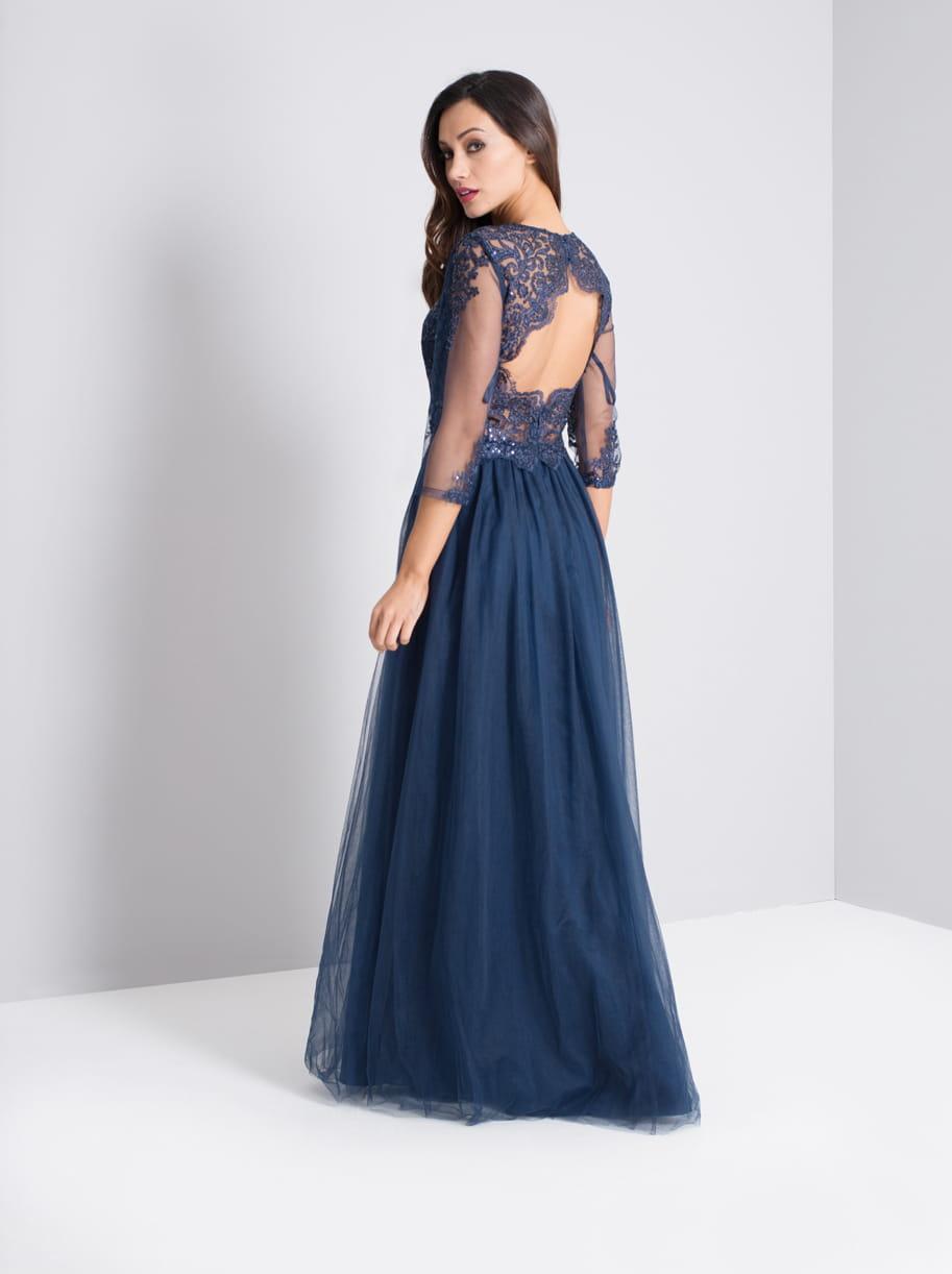 8b2c9a4247 Sukienki na bal - Luxyou.pl - największy wybór sukienek balowych