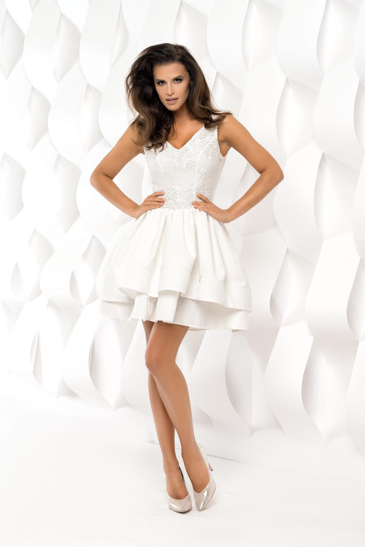 016591eaf5 Sukienki LUXYOU - sukienki na wesele